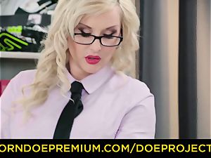 insatiable instructor - yam-sized cupcakes cougar teacher fucks schoolgirl