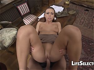 Ornella Morgan - Let Her Deceive You (point of view)