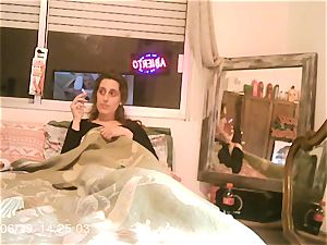 five oct porn vicio