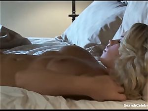 Britney youthful and Gracie Glam - Immortal enjoy