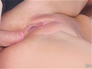 bootie humping kinky honey Amirah Adara