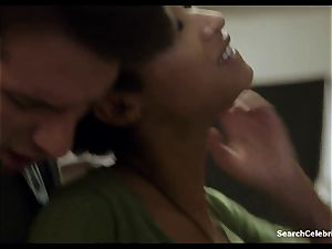 Ashlynn Yennie and Sara Luvv - subordination S01E01
