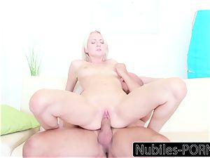 Nubiles-Porn pulverize Her Till She jizzes