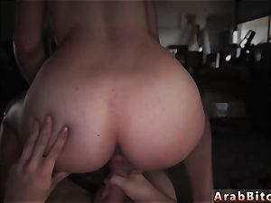 youthful nubile tug Aamir s Delivery