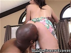 big-titted ho ir creampied