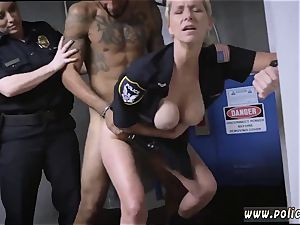 milf sole massage Don t be black and suspicious around black Patrol cops or else
