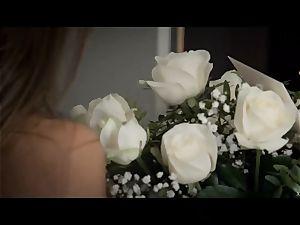 xCHIMERA - Hungarian Amirah Adara fetish creampie pulverize